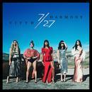 7/27 (Deluxe) (Explicit) thumbnail