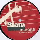 Visions (Single) thumbnail