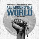 All Around The World (Single) thumbnail