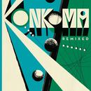 Konkoma Remixed thumbnail