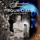 Your Call (Radio Version) thumbnail