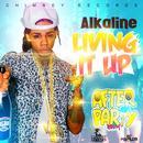 Living It Up (Single) thumbnail
