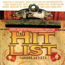 The Hit List thumbnail