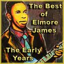 The Best Of Elmore James The Early Years thumbnail
