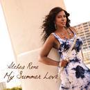My Summer Love (Single) thumbnail