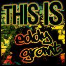 This Is Eddy Grant thumbnail