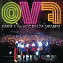 OV7 Desde El Palacio De Los Deportes thumbnail