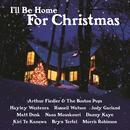 I'll Be Home For Christmas thumbnail