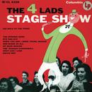 Stage Show thumbnail