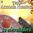 La Metralladora thumbnail
