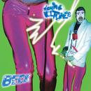 Midnite Vultures thumbnail