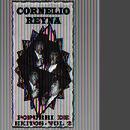 Popurri De Exitos, Vol. 2 (Live) thumbnail