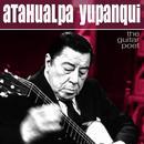 El Poeta De La Guitarra thumbnail