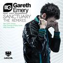 Sanctuary (The Remixes) thumbnail