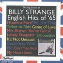English Hits Of '65 thumbnail