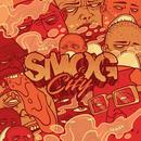 Smog City thumbnail
