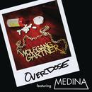 Overdose (Explicit) (Single) thumbnail
