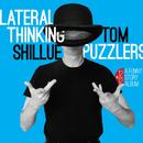 Lateral Thinking Puzzlers thumbnail