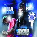 Swagg Session (Explicit) thumbnail