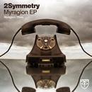 Myragion EP thumbnail