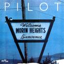 Morin Heights thumbnail