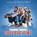 College Girl (Radio Single) (Explicit) thumbnail