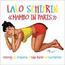 Mambo In Paris thumbnail