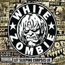 Let Sleeping Corpses Lie thumbnail