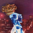 Warchild (2002 Remastered Version) thumbnail