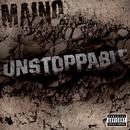 Unstoppable - The EP thumbnail