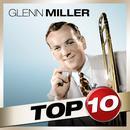 Top 10 - Glenn Miller thumbnail
