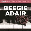 The Ultimate Romance Playlist thumbnail
