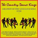 Greatest Country Line Dance Songs Ever! thumbnail