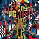 Big City Lies thumbnail
