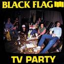 TV Party thumbnail