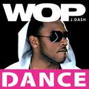 Wop (Official Dance Mix) thumbnail