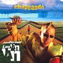 Chapeando (Remasterizado) thumbnail