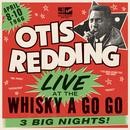 Live At The Whisky A Go Go thumbnail