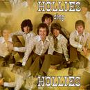 The Hollies Sing The Hollies thumbnail