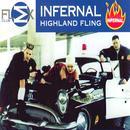 Highland Fling thumbnail