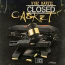 Closed Casket (Single) thumbnail