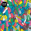 Colours (Single) thumbnail