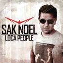 Loca People thumbnail
