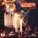 The Khazana Concert thumbnail
