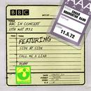 BBC In Concert (11th May 1972) thumbnail