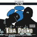 The Last Of Tha Pound thumbnail