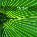 Rapture thumbnail