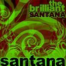 The Brilliant Santana thumbnail