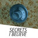 I Believe - Single thumbnail