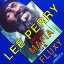 Lee Perry - Meets Mafia And Flux thumbnail